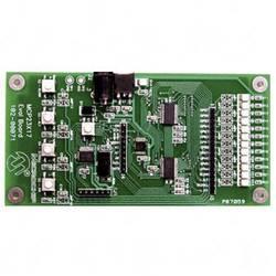 Carte de développement Microchip Technology MCP23X17EV 1 pc(s)