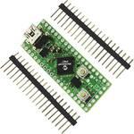 Mini-carte de développement chipKIT Fubarino