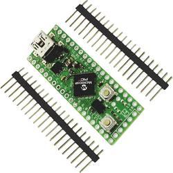 Carte de développement Microchip Technology TCHIP011 1 pc(s)