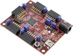 Carte de développement Microchip Technology TDGL008 1 pc(s)