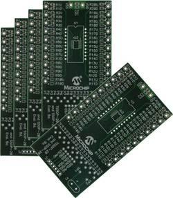 Platine (non équipée) Microchip Technology TSSOP20EV 1 pc(s)