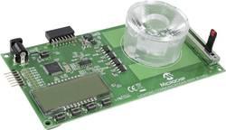 Carte de développement Microchip Technology DM160214 1 pc(s)