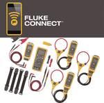 Kit Industrie sans fil FLK-3000 FC IND Fluke Connect™