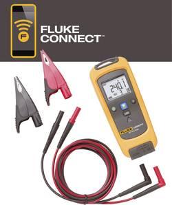 Module de tension AC sans fil Fluke Connect™ FLK-V3000 FC LCD CAT III 1000 V, CAT IV 600 V