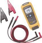 Module de tension AC sans fil FLK-V3000 FC Fluke Connect™