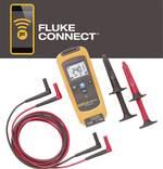 Module de tension DC sans fil Fluke Connect™ FLK-V3001 FC LCD CAT III 1000 V, CAT IV 600 V