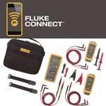 Kit de mesure de tension AC/DC sans fil FLK-V3003 FC KIT Fluke Connect™