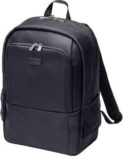 """Sac à dos pour ordinateur portable Dicota Backpack Base Au maximum: 43,9 cm (17,3"""") noir"""