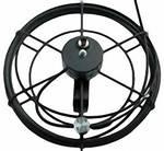 Câble sur bobine pour caméra amovible FLIR VSS-20