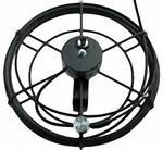 Câble sur bobine pour caméra amovible FLIR VSS-30