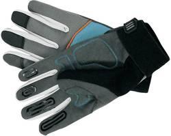 Gants de protection GARDENA 00214-20.000.00 Taille 9 / L