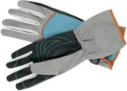 Gants de protection GARDENA 00218-20.000.00 Taille 9 / L