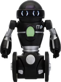 Robot MiP noir WowWee Robotics 0825