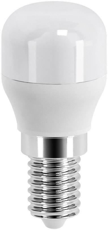 Lm85201 Lightme Ampoule Led Standard Forme W13 E14 2 Blanc 53RAL4jq