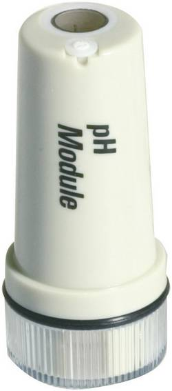 Electrode de rechange Extech PH105