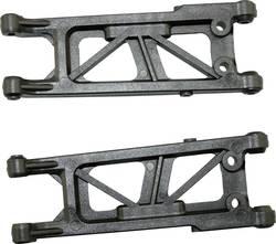 Bras de suspension gauche & droit Amewi 009-MA351-B 1 paire