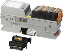API - Module d'extension Phoenix Contact AXL F AO4 1H 2688527 24 V/DC 1 pc(s)