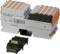 API - Module d'extension Phoenix Contact AXL F DI64/1 2F 2701450 24 V/DC 1 pc(s)