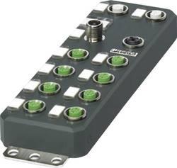 API - Module d'extension Phoenix Contact AXL E EIP DI16 M12 6P 2701493 24 V/DC 1 pc(s)