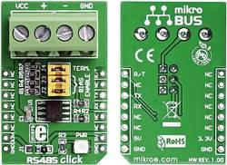 Carte de développement MikroElektronika MIKROE-925 1 pc(s)