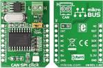 CAN SPI click™ 3.3V