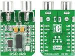 Carte d'extension MikroElektronika MIKROE-1366 1 pc(s)