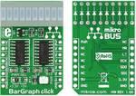 BarGraph click™