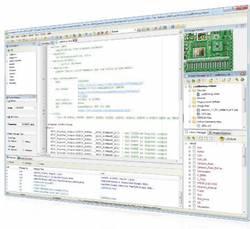 Logiciel MikroElektronika MIKROE-928 1 pc(s)