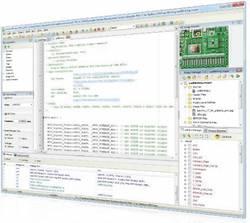 Logiciel MikroElektronika MIKROE-936 1 pc(s)