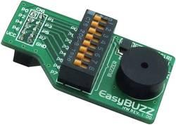 Carte de développement MikroElektronika MIKROE-478 1 pc(s)