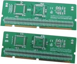 Carte de développement MikroElektronika MIKROE-457 1 pc(s)