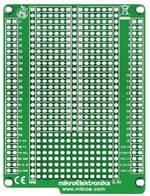 Kit de prototypage MikroElektronika MIKROE-767 1 pc(s)