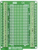 Kit de prototypage MikroElektronika MIKROE-938 1 pc(s)