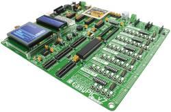 Carte de développement MikroElektronika MIKROE-1153 1 pc(s)