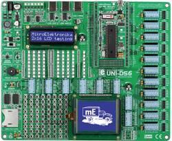 Carte de développement MikroElektronika MIKROE-701 1 pc(s)