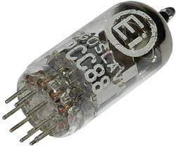 Tube électronique PCC 88=7 DJ 8 Double triode