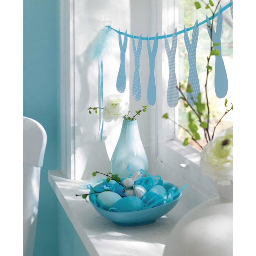 crochet transparent deco xl tesa powerstrips tesa 58813 00000 transparent 1 paquet s sur le. Black Bedroom Furniture Sets. Home Design Ideas