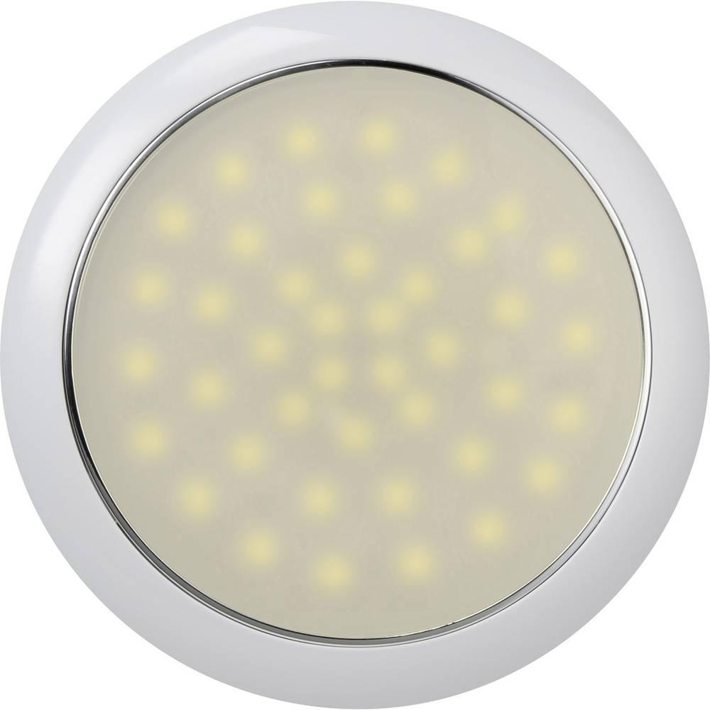 lampe led pour habitacle lampe pour pi ce humide renkforce c2 212an x h 130 mm x 11 mm. Black Bedroom Furniture Sets. Home Design Ideas