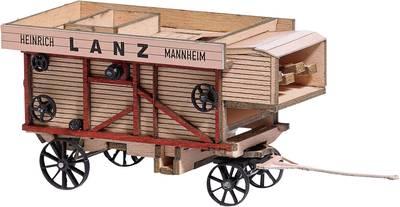 Busch 59902 HO Lanz Batteuse Lanz