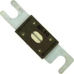 Fusible ANL Bussmann ANL-150 150 A 32 V/AC 1 pièce