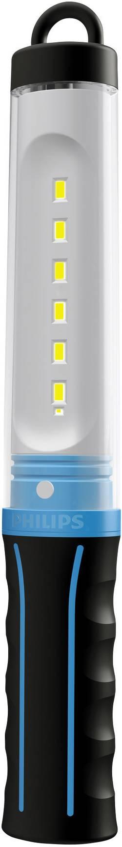 Lampe de travail LED high-perf Philips 39060531 à batterie