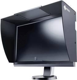 EIZO CG247-BK Moniteur LCD 61 cm (24 pouces) EEC C;1920 x 1200 pixelsWUXGA8 msDisplayPort, DVI, HDMI™IPS LCD