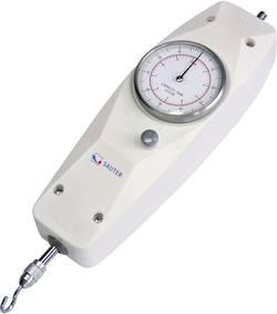 Instrument de mesure de force mécanique FA 50