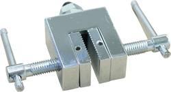Mâchoires de serrage AC12 Sauter