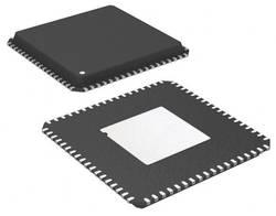 CI - Synchronisation/horloge - Spécifique à l'application Analog Devices AD9523-1BCPZ Ethernet, Fibre Channel, SONET/SDH