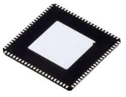 CI - Synchronisation/horloge - Spécifique à l'application Analog Devices AD9548BCPZ Ethernet, SONET/SDH, Stratum LFCSP-8