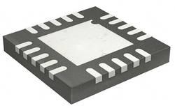 CI - Acquisition de données - Convertisseur analogique-numérique (CAN) Analog Devices AD7699BCPZ Externe, Interne LFCSP-
