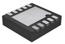 PMIC - Régulateur de tension - Régulateur de commutation CC CC Analog Devices ADP2503ACPZ-R7 Amplificateur-convertisseur