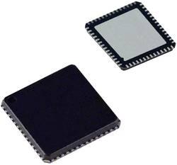 Microcontrôleur embarqué Analog Devices ADUC845BCPZ62-5 LFCSP-56-VQ (8x8) 8-Bit 12.58 MHz Nombre I/O 34 1 pc(s)