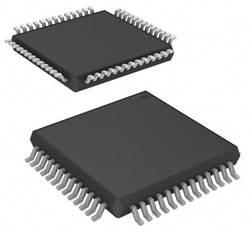 CI - Acquisition de données - Convertisseur numérique-analogique (CNA) Analog Devices AD5361BSTZ LQFP-52 1 pc(s)